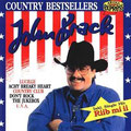 1993 Country Bestsellers  (vergriffen)