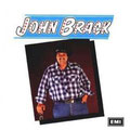 1982 John Brack  (vergriffen)