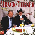 1997 Together Again John Brack & Jeff Turner (erhältlich, siehe Gospel & Christmas CD)