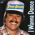 1984 I Wanna Dance