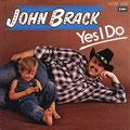 1982 Yes I Do