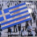 we are all greeks (W.Wallner)