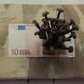 Fetisch Geld (W.Wallner)