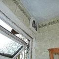 VMC double flux décentralisée salle de bain