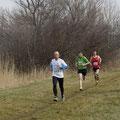 c by Erich Eggenweber_Andi in der rennentscheidenden Situation eingangs letzter Runde