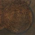 40 2011 515*1456mm mixedmedia