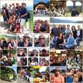 GSKC Butzbach: Frauen-Kurzurlaub in Titisee/Schwarzwald vom 18. Juni bis 22. Juni 2014