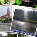 RTC Butzbach: Männer-Radtour von Limburg nach Aumenau vom 07. Oktober 2017