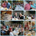 GSKC Butzbach: Kleines Oktoberfest vom 10.09.2016