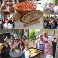 RTC Butzbach: 5-jähriges Jubilaum / Erdbeerfest vom 16. Juni 2018