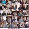 GSKC-Weihnachtsfeier in Butzbach vom 16. Dezember 2012