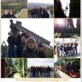 Wander-Kurzurlaub in Braunlage/Harz vom 03. bis 05. Oktober 2013