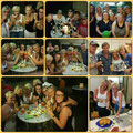 GSKC Butzbach: Sommerparty vom 27.08.2016
