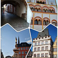 GSKC Butzbach: Frauen-Wochenendausflug nach Trier/Luxemburg vom 11. bis 14. Oktober 2019