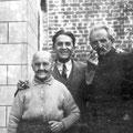 1931 avec Octave