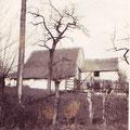 1er avril 1930 - maison de Monstreux