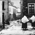 Rue Gillard Heppe (photo Horace Piret)
