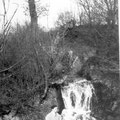 1 avril 1930 - cascade de Monstreux