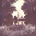 1926 - Parc de Nivelles