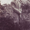 22 juin 1924 à Bornival