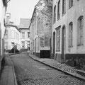Rue des Conceptionistes