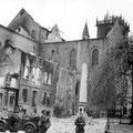 Septembre 1940 - Auteur allemand