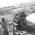 1 avril 1930 - Vers la cascade de Monstreux