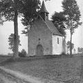 1924 - Villers