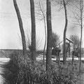 1933 - La chapelle Notre-Dame-des-Sept-Douleurs