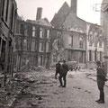 Auteur allemand 17 mai 1940