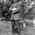 Baulers 1924