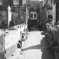 Rue du Haubergeon