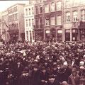 Le Tour en 1927