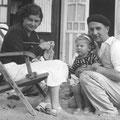 1933 avec Jacques