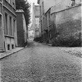 Rue Saint-Maurice