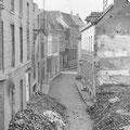 Rue des Brasseurs
