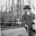 1931 à Ostende