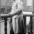 1929 - Octave Sanspoux