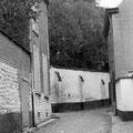 Rue Coquerne