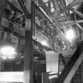 Le carillon en 1929