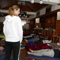 Energie in Bewegung_Katrin Pfeffer_WimHof