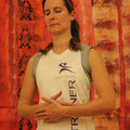 Energie in Bewegung - Meditation