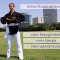 Energie in Bewegung_Katrin Pfeffer_Onlinekurs_Qi Gong