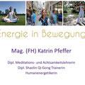Energie in Bewegung_Katrin Pfeffer_Präsentation Frauentage Meditation