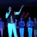 chorus kids - frankreich