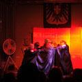 chorus kids - vampire