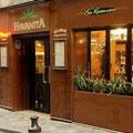 Havanita-cafe-bastille