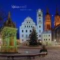 Weihnachten in Oschatz