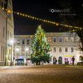 Oschatzer Innenstadt
