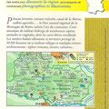 PARC NATUREL REGIONAL De la montagne de Reims, siège à 9 km